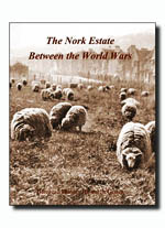 The Nork Estate between the World Wars