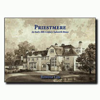 Priestmere - An Early Tewentieth Century Tadworth House
