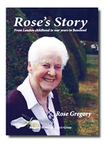 Rose's Story