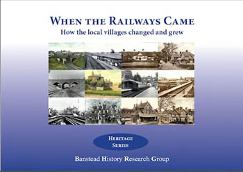 When The Railways Came