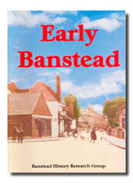 Early_Banstead